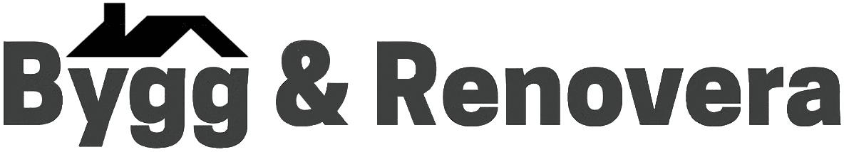 sweref logo